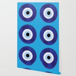 Evil Eye Wallpaper