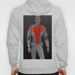 Ant-Man Hoody