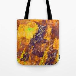 Pillow #6 Tote Bag
