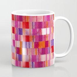 Marruecos Coffee Mug