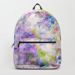 Colour Splash G260 Backpack