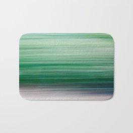 Blur Bath Mat