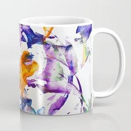 Jacob's Masterpiece Coffee Mug