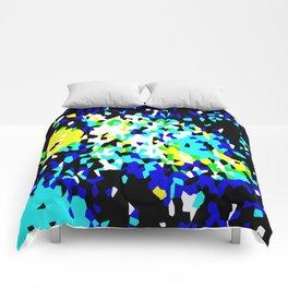 Crystallize 4 Comforters