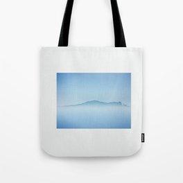 HOWTH, Ireland Tote Bag
