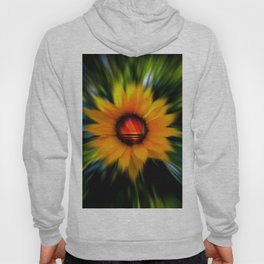Sunflower -sunse Hoody
