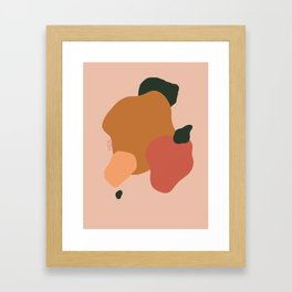20. Framed Art Print