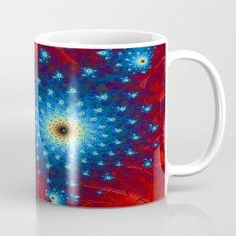 Cellia Coffee Mug