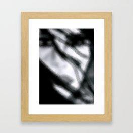Perception 3 Framed Art Print
