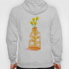 Flowers dream Hoody
