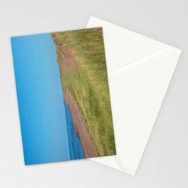 Skinners Pond Stationery Cards