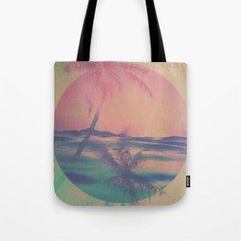 SOLSTICE II Tote Bag