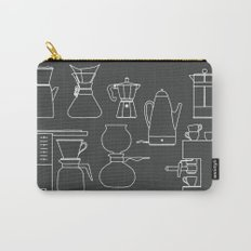 coffee makers Carry-All Pouch