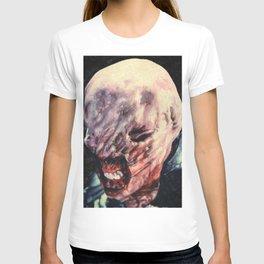 Chatterer T-shirt