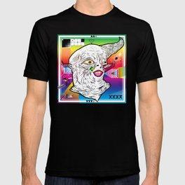 KAMBO T-shirt