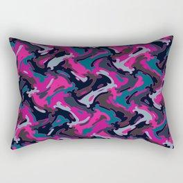 IMITATIO Rectangular Pillow