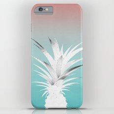 ananas comosus Slim Case iPhone 6s Plus