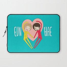Super Junior - Oppa ♥ Oppa Laptop Sleeve