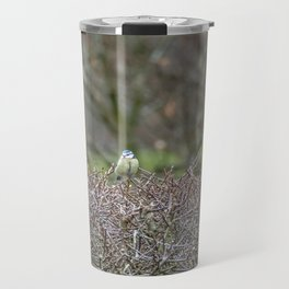 On the Thicket. Travel Mug