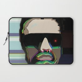 Terminator Laptop Sleeve