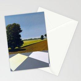 Atiro CT2 Stationery Cards