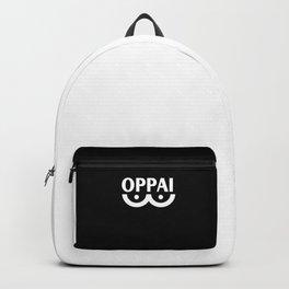 oppai Backpack