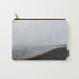 Boughty Ferry River Tay 2 Carry-All Pouch