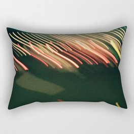 nightdrive 10 Rectangular Pillow