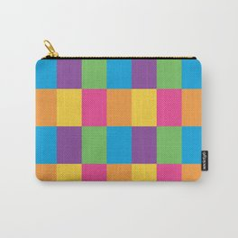 Moods & Emotions Carry-All Pouch