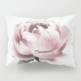 flower 3 Pillow Sham