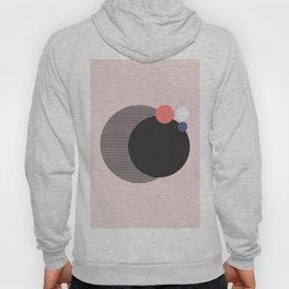 Moon World Hoody