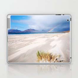 Amongst the Dunes Laptop & iPad Skin