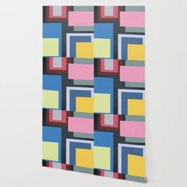 Confort Wallpaper