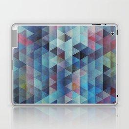 SENESCENCE Laptop & iPad Skin