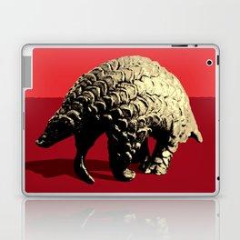 Pangolin Laptop & iPad Skin