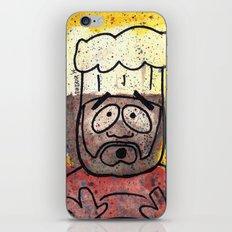 Hello there Children!  iPhone & iPod Skin
