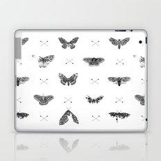 Nightfallen 2 Laptop & iPad Skin