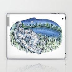 Love Mummies Laptop & iPad Skin
