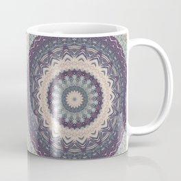 Mandala 275 Coffee Mug