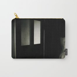 dissolved Carry-All Pouch