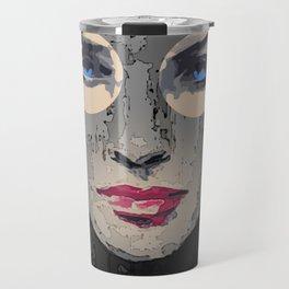 Guapa Travel Mug