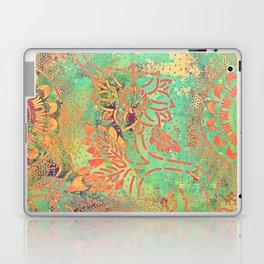 Boheme Atmosphere Laptop & iPad Skin