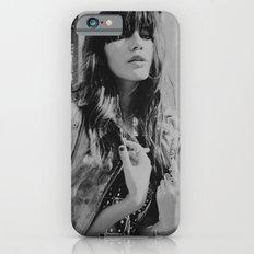 details iPhone 6s Slim Case