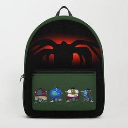 Mindflyer Backpack