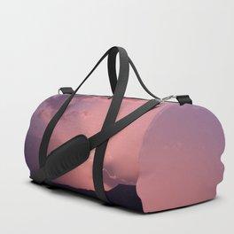 Serenity Prayer - IV Duffle Bag