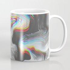 D IS FOR Mug