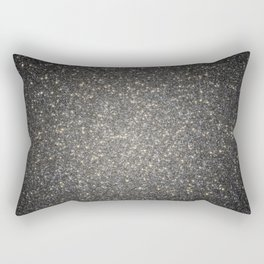 Omega Centauri Rectangular Pillow