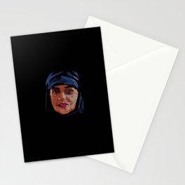 Kamala Das Surayya - 191 Stationery Cards