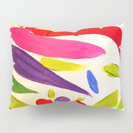 OMG OTOMI! Pillow Sham