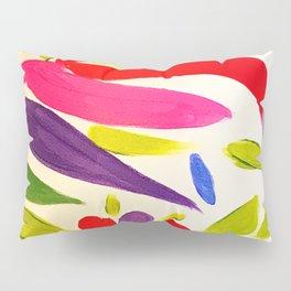 OMG OTOMI! Pillow Sham